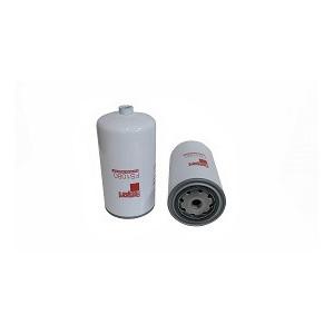 Filtre séparateur eau / gasoil Fleetguard FS1080