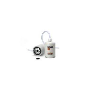 Filtre séparateur eau / gasoil Fleetguard FS1275