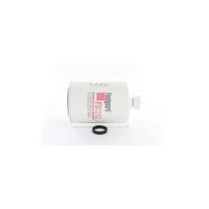 Filtre séparateur eau / gasoil à visser Fleetguard FS1282