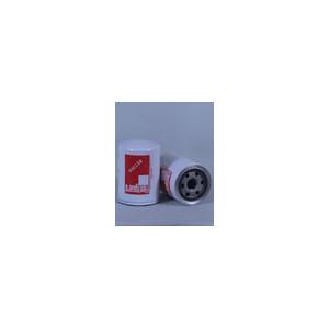 Filtre séparateur eau / gasoil à visser Fleetguard FS1284