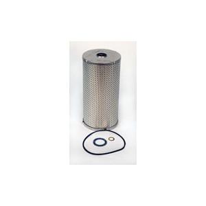Filtre séparateur eau / gasoil Fleetguard FS1286