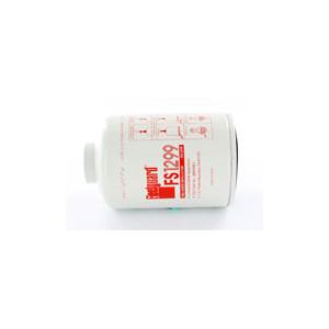 Filtre séparateur eau / gasoil Fleetguard FS1299