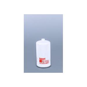 Filtre séparateur eau / gasoil Fleetguard FS19584