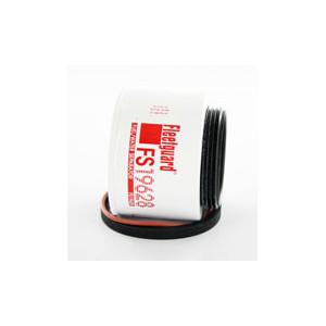 Filtre séparateur eau / gasoil Fleetguard FS19628