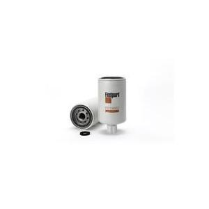 Filtre séparateur eau / gasoil Fleetguard FS19683