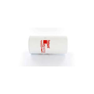 Filtre séparateur eau / gasoil Fleetguard FS19738