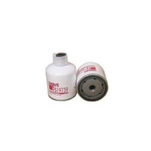 Filtre séparateur eau / gasoil à visser Fleetguard FS19739