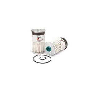 Filtre séparateur eau / gasoil Fleetguard FS19764G