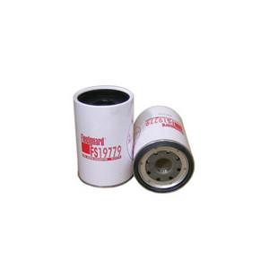 Filtre séparateur eau / gasoil à visser Fleetguard FS19779