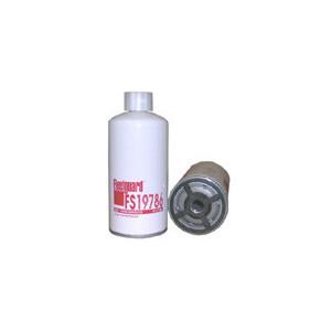 Filtre séparateur eau / gasoil à visser Fleetguard FS19786