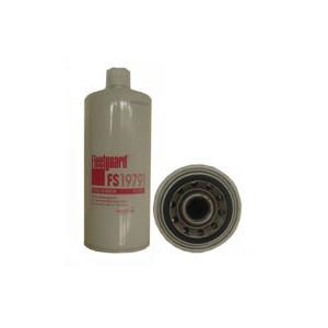 Filtre séparateur eau / gasoil Fleetguard FS19791
