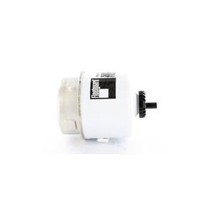 Filtre séparateur eau / gasoil Fleetguard FS19792