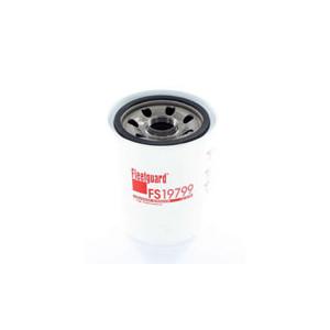 Filtre séparateur eau / gasoil Fleetguard FS19799