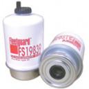 Filtre séparateur eau / gasoil Fleetguard FS19839