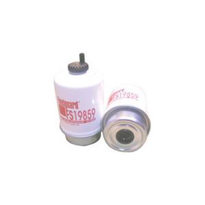 Filtre séparateur eau / gasoil à visser Fleetguard FS19859