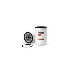 Filtre séparateur eau / gasoil Fleetguard FS19920