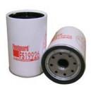 Filtre séparateur eau / gasoil à visser Fleetguard FS19926