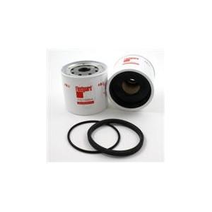 Filtre séparateur eau / gasoil Fleetguard FS19964