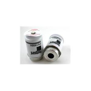 Filtre séparateur eau / gasoil Fleetguard FS19984