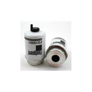 Filtre séparateur eau / gasoil Fleetguard FS19991