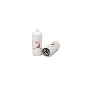 Filtre séparateur eau / gasoil Fleetguard FS20000