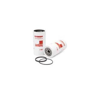 Filtre séparateur eau / gasoil Fleetguard FS20040