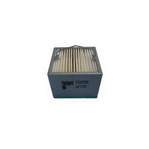 Filtre séparateur eau / gasoil Fleetguard FS20054