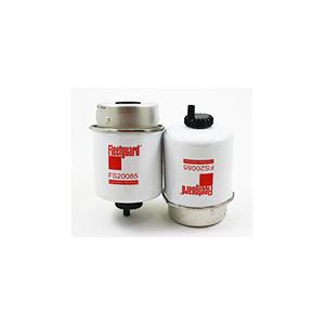 Filtre séparateur eau / gasoil Fleetguard FS20085