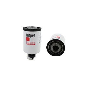 Filtre séparateur eau / gasoil Fleetguard FS20088