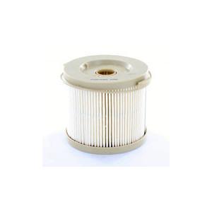 Filtre séparateur eau / gasoil Fleetguard FS20102
