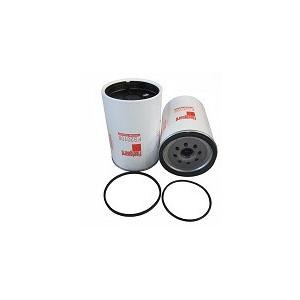 Filtre séparateur eau / gasoil Fleetguard FS20108