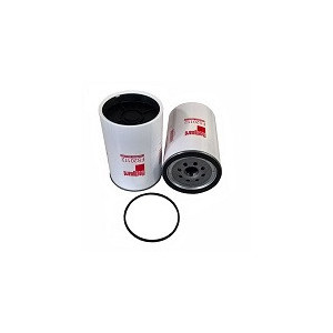 Filtre séparateur eau / gasoil Fleetguard FS20112