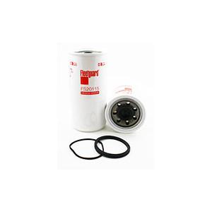 Filtre séparateur eau / gasoil Fleetguard FS20115