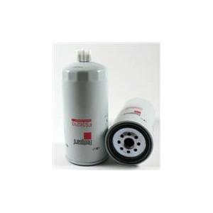 Filtre séparateur eau / gasoil Fleetguard FS36210