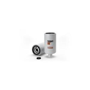 Filtre séparateur eau / gasoil Fleetguard FS36253