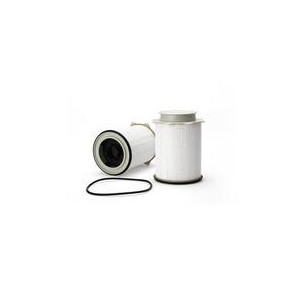Filtre séparateur eau / gasoil Fleetguard FS53000