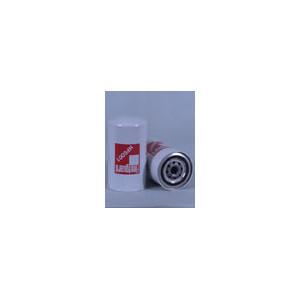 Filtre à hydraulique à visser Fleetguard HF6001