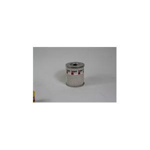Filtre à hydraulique Fleetguard HF6064