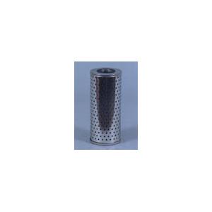 Filtre hydraulique Fleetguard HF6084
