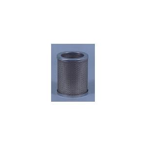 Filtre à hydraulique Fleetguard HF6086