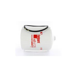 Filtre à hydraulique à visser Fleetguard HF6125