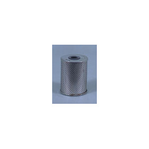 Filtre à hydraulique Fleetguard HF6148