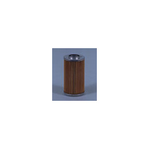 Filtre à hydraulique Fleetguard HF6220