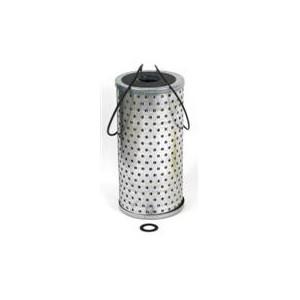 Filtre à hydraulique Fleetguard HF6225