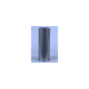 Filtre à hydraulique Fleetguard HF6246