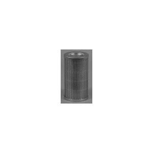 Filtre à hydraulique Fleetguard HF6308