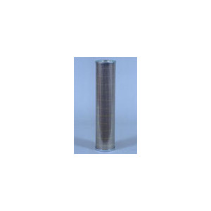 Filtre à hydraulique Fleetguard HF6309