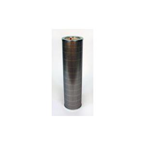 Filtre à hydraulique Fleetguard HF6311