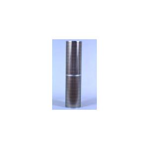Filtre à hydraulique Fleetguard HF6314