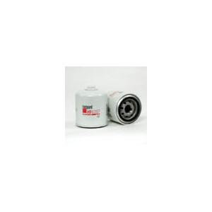 Filtre à hydraulique Fleetguard HF6357